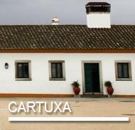 CARTUXA.png