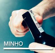 MINHO.png