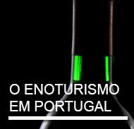 OENOTURISMOEMPORTUGAL.png